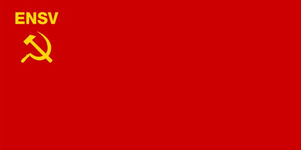 Bandeira da Estônia: História e Significado 4