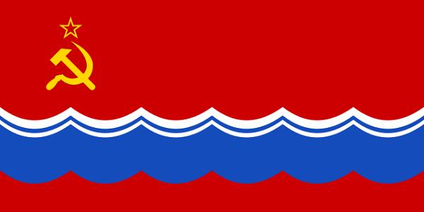 Bandeira da Estônia: História e Significado 6