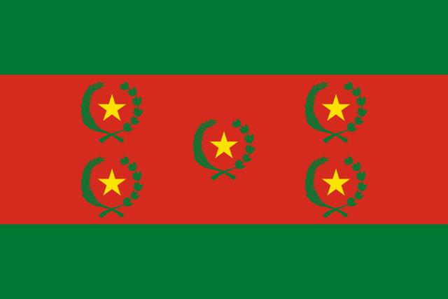 Bandeira da Bolívia: História e Significado 4