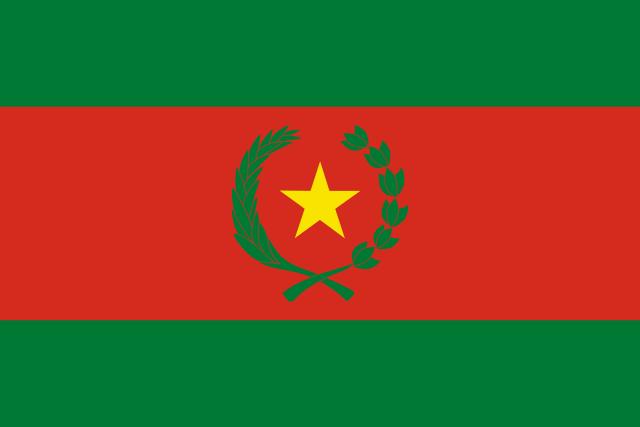 Bandeira da Bolívia: História e Significado 3