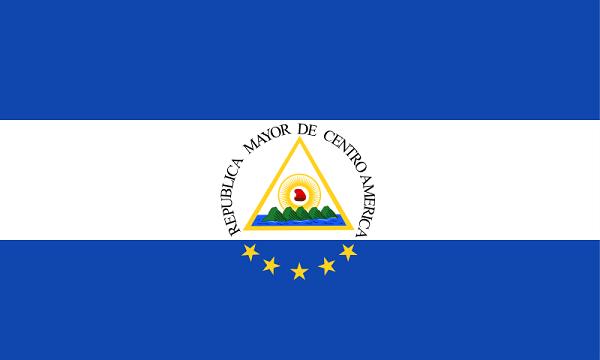 Bandeira de Honduras: história e significado 9