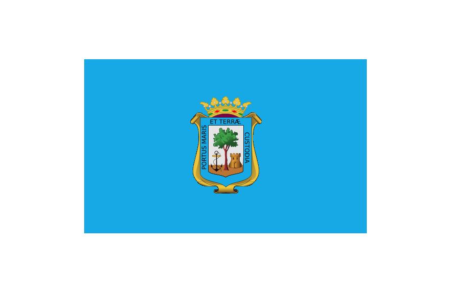 Bandeira de Huelva: História e Significado 1