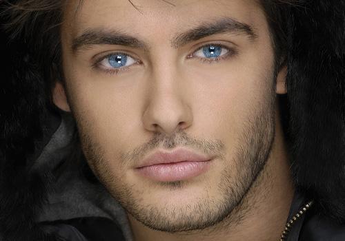 20 tipos de barbas juvenis e adultas (com fotos) 2