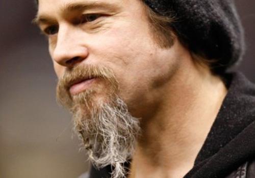 20 tipos de barbas juvenis e adultas (com fotos) 9