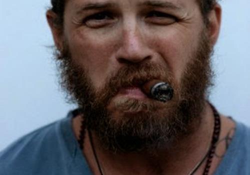 20 tipos de barbas juvenis e adultas (com fotos) 10