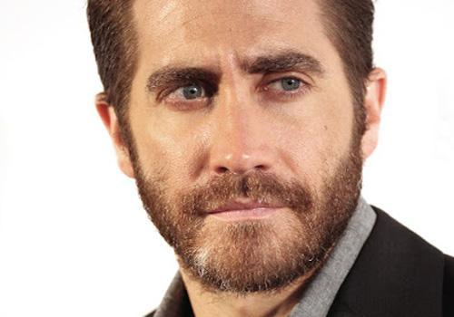 20 tipos de barbas juvenis e adultas (com fotos) 3