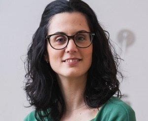 Os 5 melhores especialistas em Mindfulness em Madri 5