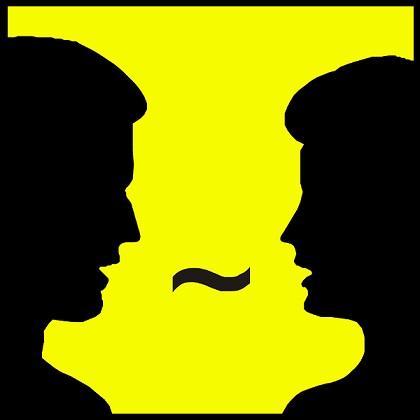 Barreiras semânticas na comunicação: características 1