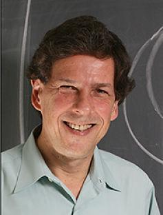 10 cientistas peruanos reconhecidos e suas contribuições 8