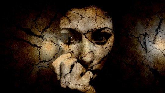 A base fisiológica e psicológica do medo 1