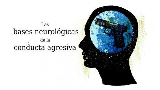 As bases neurológicas do comportamento agressivo 1