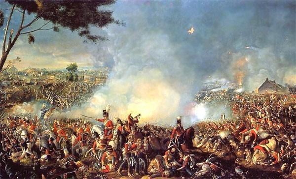 Guerras napoleônicas: antecedentes, causas e consequências 7