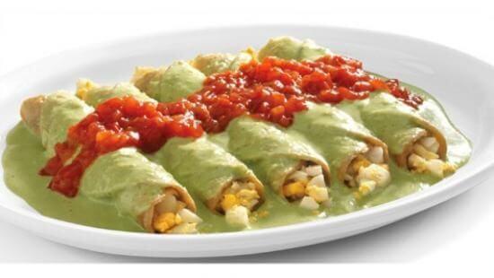12 alimentos pré-hispânicos e seus ingredientes 2