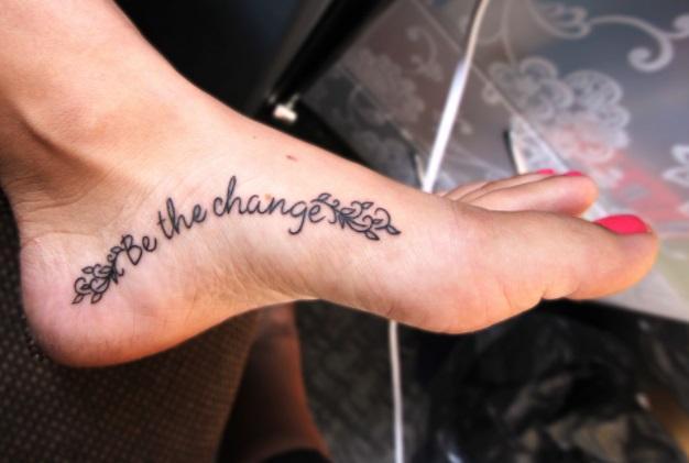101 frases para tatuagens em espanhol e inglês (curto) 19