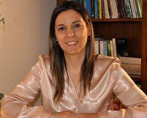 23 melhores psicólogos em Madrid 5