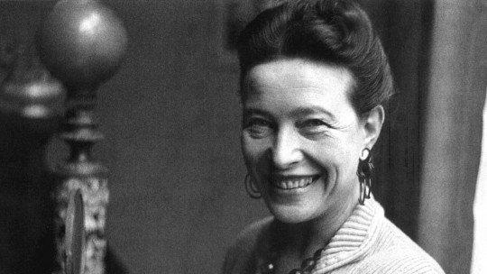 105 frases feministas de grandes pensadores da história 1