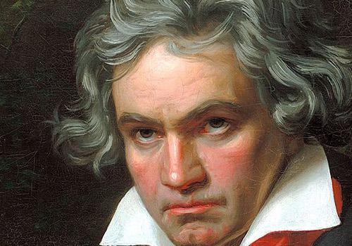 Os 20 músicos clássicos mais importantes 3