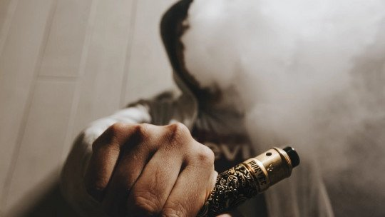 15 benefícios de parar de fumar: razões para parar de fumar 1