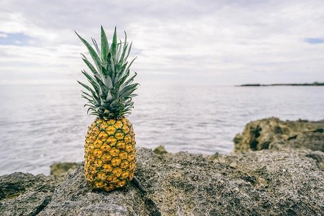 20 frutas em Kaqchikel (com pronúncia) 10