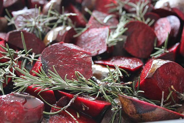 21 Alimentos naturais para o fígado natural (dieta hepatoprotetora) 7
