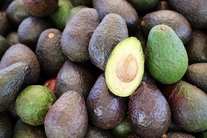 21 Alimentos naturais para o fígado natural (dieta hepatoprotetora) 3