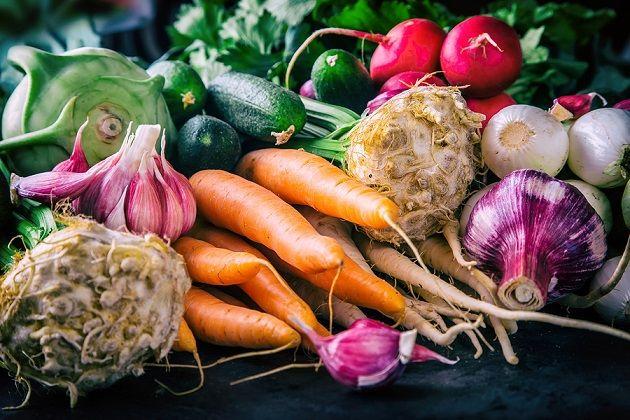 Os 10 alimentos que produzem mais serotonina 6