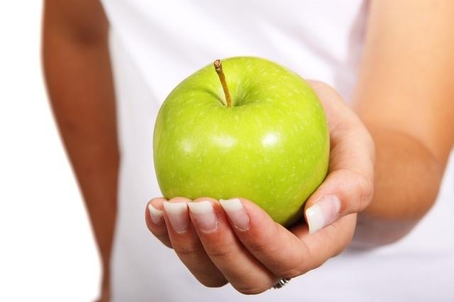 20 Alimentos que produzem gases e suas características 6