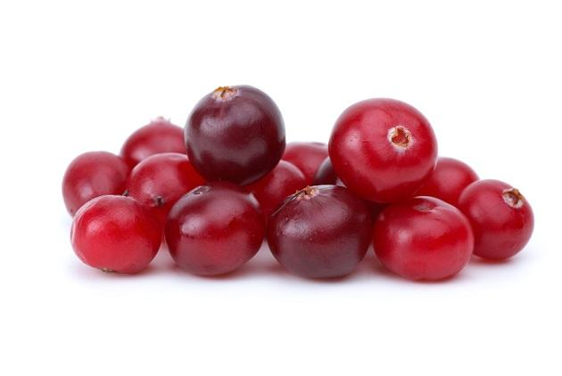 20 Alimentos à base de plantas e suas características 5