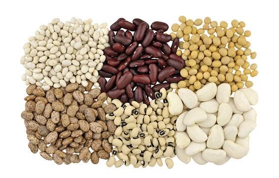 20 Legumes em Kaqchikel (com pronúncia) 9