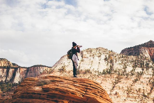 Como desenvolver a inteligência emocional? 7 dicas práticas 9