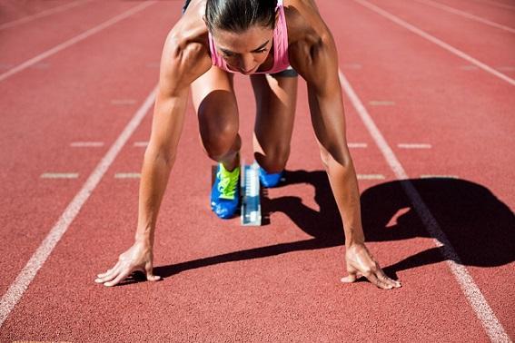 O que é a velocidade na educação física? 6
