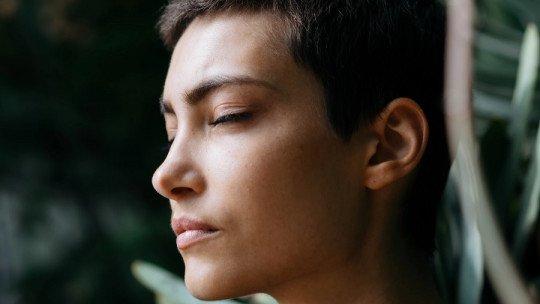 Os 5 benefícios do jejum (para seu corpo e sua mente) 1