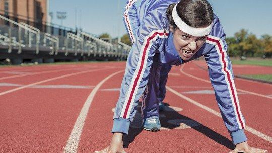 Os 10 benefícios do Coaching (chaves para o seu desenvolvimento pessoal) 1