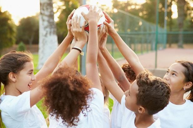 Quais são os objetivos da educação física? 2