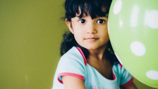 Os 8 benefícios das inteligências múltiplas na sala de aula 1