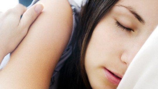 Os 3 benefícios psicológicos da soneca 1