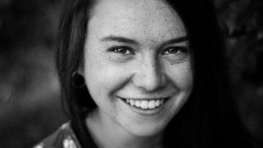 12 benefícios do sorriso (psicológico e social) 1