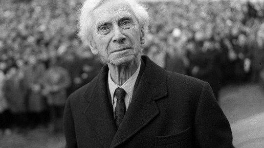 As 45 melhores frases de Bertrand Russell, filósofo britânico 1