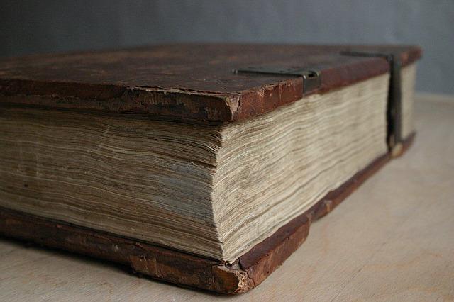 Johannes Gutenberg: biografia, imprensa, honras, dados 4