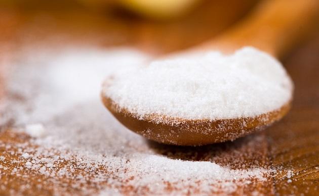15 benefícios do bicarbonato de sódio para a saúde 1