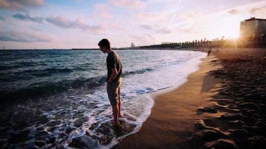 Bem-estar psicológico: 15 hábitos para alcançá-lo 1