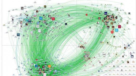 A relação entre Big Data e psicologia 1