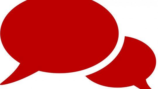 O que é o bilinguismo? A importância de falar línguas 1