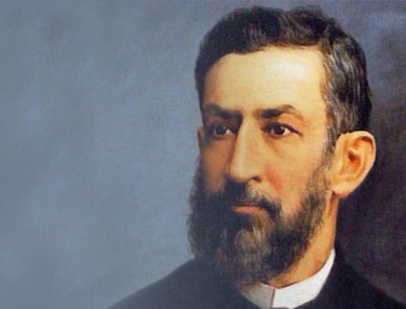 Juan León Mera: Biografia e contribuições mais importantes 1