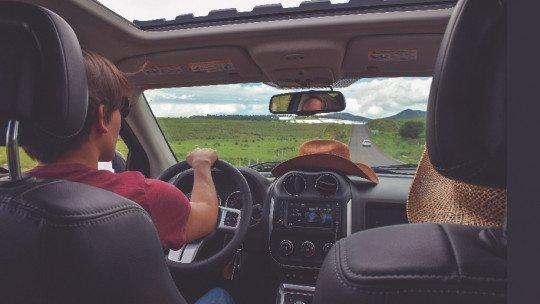 Bla Bla Car: 8 vantagens e desvantagens de viajar com este sistema 15