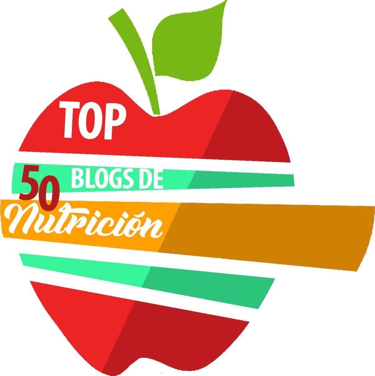 50 blogs de nutrição recomendados 1