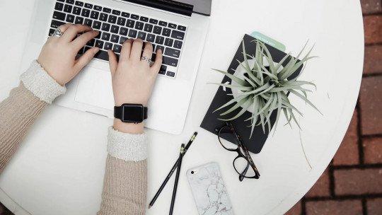 Os 11 melhores blogs para empreendedores 1