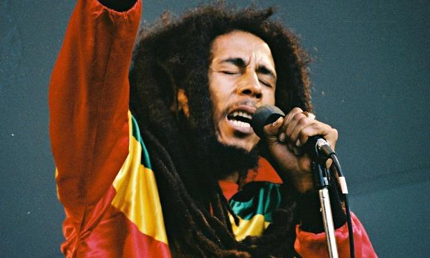 Os 30 melhores grupos de reggae e seus grandes solistas 2