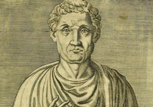 Os 30 filósofos mais importantes e famosos da Idade Média 3