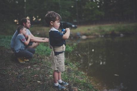 Inteligência Emocional em Crianças: 17 Dicas para Desenvolvê-lo 6